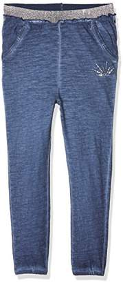 S'Oliver Girl's 53.804.75.7549 Trousers