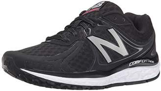 New Balance Women's 720v3 Running Shoe