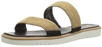 BC Footwear Grand Prize Sandal