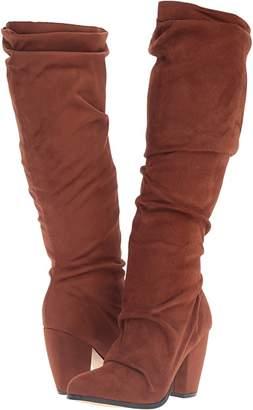 Michael Antonio Musick Women's Pull-on Boots