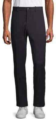 Perry Ellis Classic Slim Fit Pants