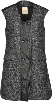 Garage Nouveau Overcoats