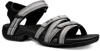 Teva Tirra Sport Sandal - Women's