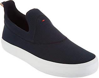 ED Ellen Degeneres Mesh or Knit Slip-On Shoes -Daire