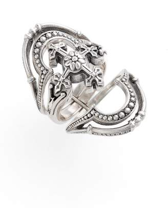 Konstantino 'Penelope' Openwork Ring