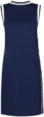 Veronica Beard Aleya Dress