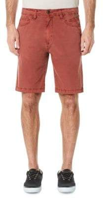 Buffalo David Bitton Hishor Shorts