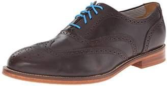 J Shoes Men's Charlie Shoe