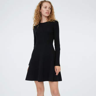 Club Monaco Raemi Sweater Dress