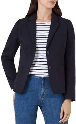 Hobbs London Nita Blazer
