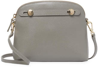 Furla Women's Leather Pouch Crossbody