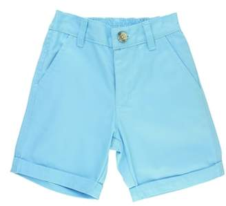 RuggedButts Chino Shorts