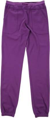 Dimensione Danza SISTERS Casual pants - Item 36950531WU