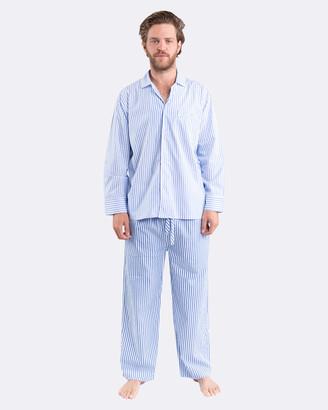 Braddock Men's Pyjama Pants