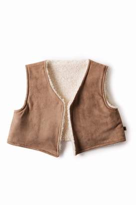Appaman Reversible Vest