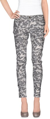 GUESS Casual pants - Item 36823240AU