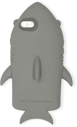 Stella McCartney Shark iPhone 6 Case