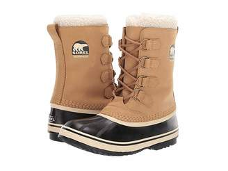 Sorel 1964 PACtm 2 Women's Cold Weather Boots