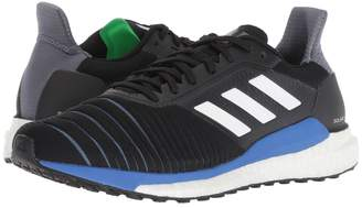 adidas Solar Glide Men's Shoes