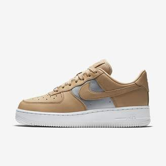 Nike Force 1 '07 SE Premium Women's Shoe