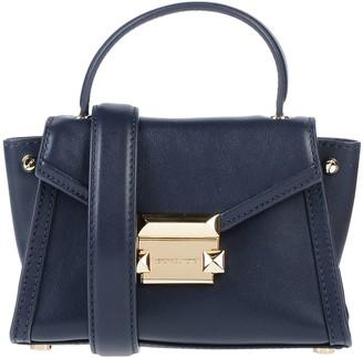 MICHAEL Michael Kors Handbags - Item 45453943RK