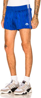 Alexander Wang Adidas By Shorts