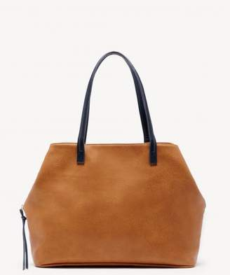 Sole Society Miller oversize tote