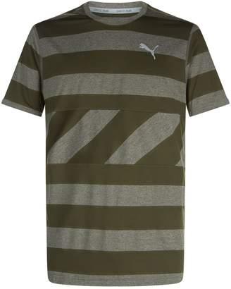 Puma Pace T-Shirt