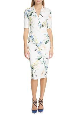 757dfc0d0 Ted Baker Evening Dresses - ShopStyle
