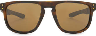 Oakley Holbrook R square-frame sunglasses
