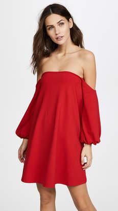 Susana Monaco Cyndi Dress