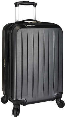 Elite Luggage Dori Expandable Carry-On Spinner Luggage