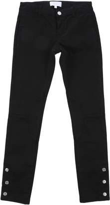 Gucci Casual pants - Item 13026674PT