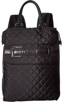 Hedgren Diamond Kayla 2 Way Backpack Backpack Bags