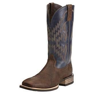 Ariat Men's Tycoon Western Cowboy Boot