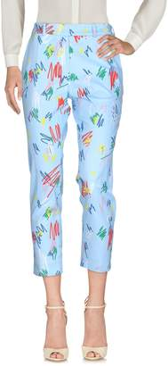 Mira Mikati Casual pants