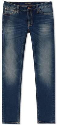 Nudie Jeans Skinny Lin Jean