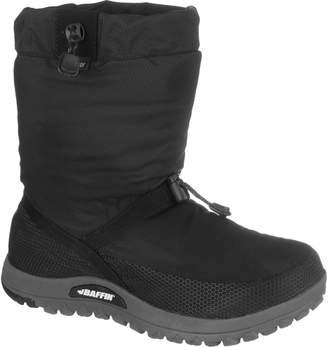 Baffin Ease Boot - Men's