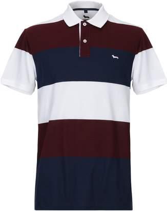 Harmont & Blaine Polo shirts - Item 12298898IC