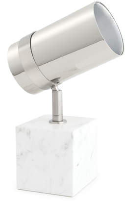 Jonathan Adler Bristol Spotlight Accent Lamp