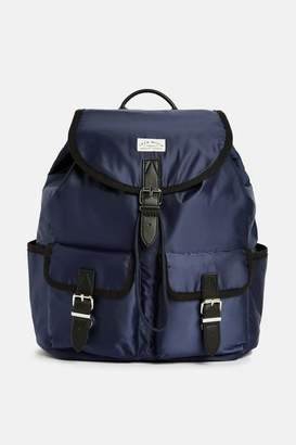 Jack Wills Hendon Backpack