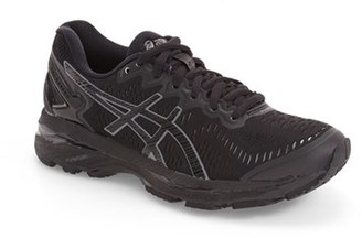 ASICS ® 'GEL-Kayano ® 23' Running Shoe (Women) $159.95 thestylecure.com