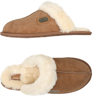 Australia Luxe Collective Slippers