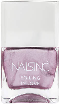 Foiling In Love Space Space Baby Nail Polish 14ml