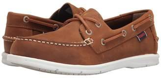 Sebago Liteside Two Eye Women's Shoes
