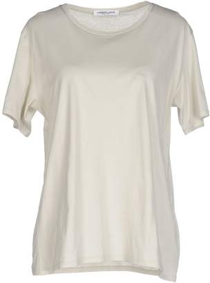 Lamberto Losani T-shirts - Item 37837534IH