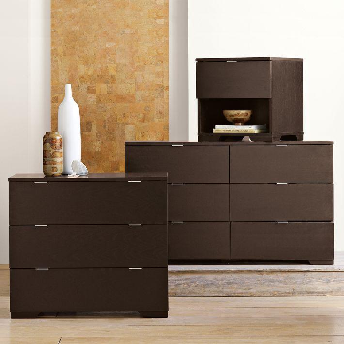 Madison Storage Collection
