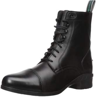 Ariat Women's Women's Heritage IV English Paddock Boot