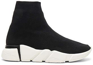 Jeffrey Campbell Redman Ankle Sneaker