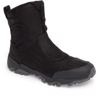 Merrell Cold Pack Ice Boot